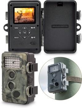 Wildlife-Camera on sale