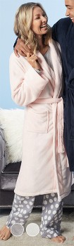 Ladies-Winter-Dressing-Gown on sale