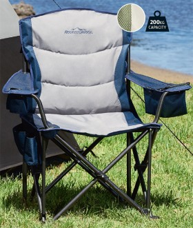 Colossus-Camp-Chair on sale