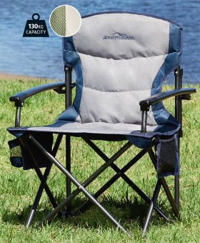 Spartan-Camp-Chair on sale