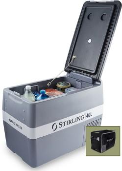 40L-Portable-Fridge-Freezer on sale