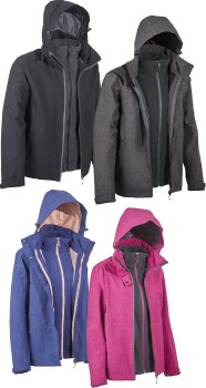 Adults-3-In-1-Jacket on sale