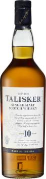 Talisker-Scotch-Whisky on sale