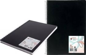 TJINDGARMI-Visual-Art-Diary on sale