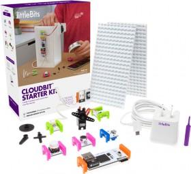 LittleBits-CloudBit-Starter-Kit on sale