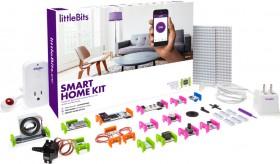LittleBits-Smart-Home-Kit on sale