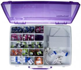 LittleBits-Workshop-Set on sale