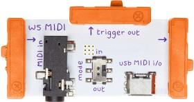 LittleBits-MIDI on sale