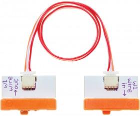 LittleBits-Wire on sale