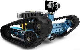 MakeBlock-mBot-Ranger-Robot-Kit on sale