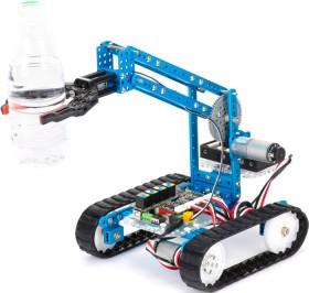 MakeBlock-Ultimate-2.0-10-in-1-Robot-Kit on sale