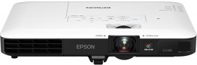 Epson-EB-1795F-Full-HD-Portable-Projector on sale