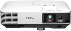 Epson-EB-2245U-WUXGA-Projector on sale