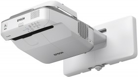 Epson-EB-675W-Projector on sale