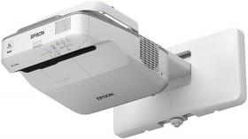 Epson-EB-685Wi-Interactive-Projector on sale