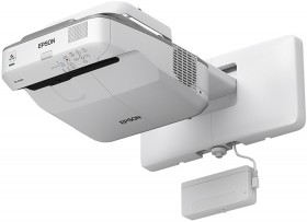 Epson-EB-695Wi-Interactive-Projector on sale