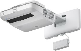 Epson-EB-696Ui-Interactive-Projector on sale