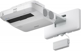 Epson-EB-1450Ui-Interactive-Projector on sale