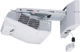 Hitachi-CPTW3005WNMF-Ultra-Short-Throw-Interactive-Projector on sale