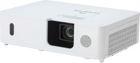 Hitachi-CPWX5500-Entry-Installation-Projector on sale
