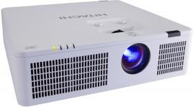 Hitachi-LPWU3500-LED-Projector on sale