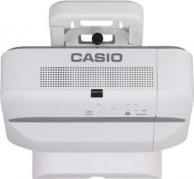 Casio-XJ-UT311WNBKT-UST-Lamp-Free-Projector on sale