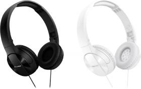 Pioneer-SEMJ503K-Fully-Enclosed-Dynamic-Foldable-Headphones on sale