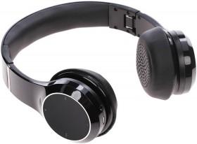 Pioneer-SEM771BT-Bluetooth-Headphones-with-Mic on sale