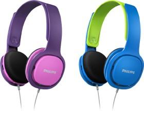 Philips-Headphones-for-Kids on sale