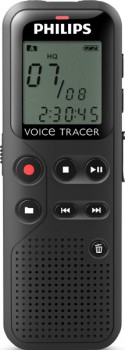 Philips-DVT1150-Voice-Tracer-Digital-Recorder on sale