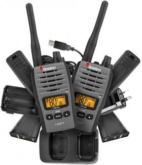 Uniden-80-Channel-1-Watt-UHF-Handheld-Radio on sale