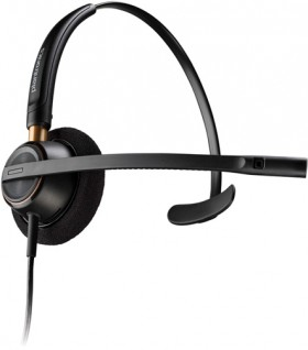 Plantronics-EncorePro-510 on sale