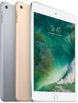 iPad-mini-4 on sale