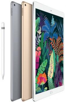 iPad-Pro-12.9-inch on sale