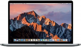 MacBook-Pro-15-inch-with-Touch-Bar on sale