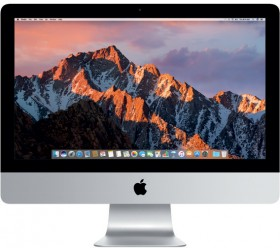 iMac-with-Retina-Display on sale