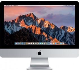 iMac-with-Retina-Display on sale