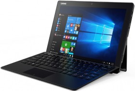 Lenovo-Miix-510-2-in-1-LaptopTablet on sale
