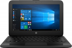 HP-Stream-11-Pro-G3-Notebook on sale