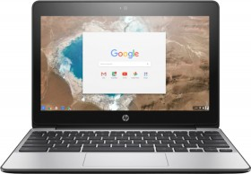 HP-Chromebook-11-G5-Notebook on sale