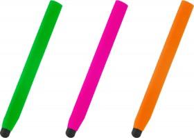 Gecko-Glow-Stylus on sale