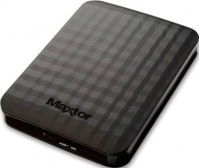 Maxtor-M3-Portable-USB-3.0-Hard-Drive-1TB on sale