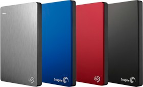 Seagate-Backup-Plus-2TB-Portable-Drive on sale