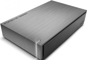 LaCie-Porsche-Design-Desktop-Drive on sale