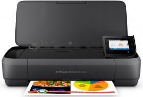 HP-OfficeJet-250-Mobile-All-in-One-Printer-CZ992A on sale