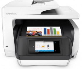 HP-OfficeJet-Pro-8720-All-in-One-Printer-D9L19A on sale
