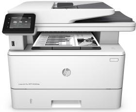 HP-LaserJet-Pro-M426fdw-Multifunction-Printer-F6W15A on sale