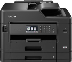 Brother-MFC-J5730DW-Wireless-A3-MFP on sale
