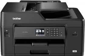 Brother-MFC-J6530DW-Wireless-A3-MFP on sale
