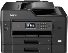 Brother-MFC-J6930DW-Wireless-A3-MFP on sale